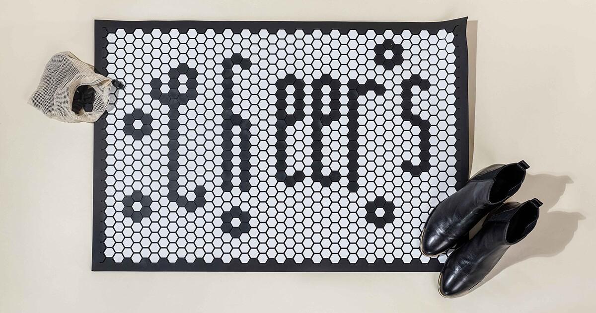 A fresh, modern look at housewarming gift ideas