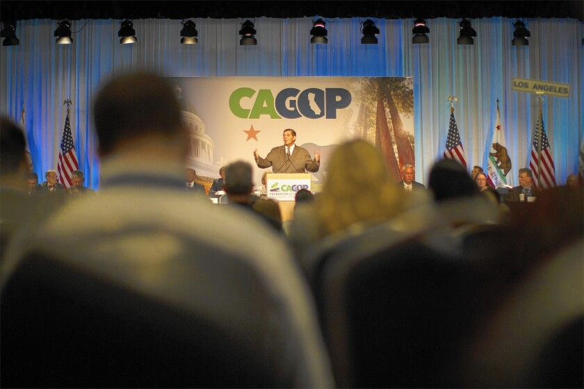 State GOP shifts stance on immigration