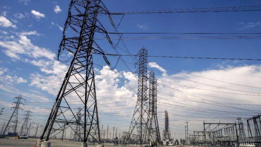 2469879_FI_0628_Electricity_Control_IK