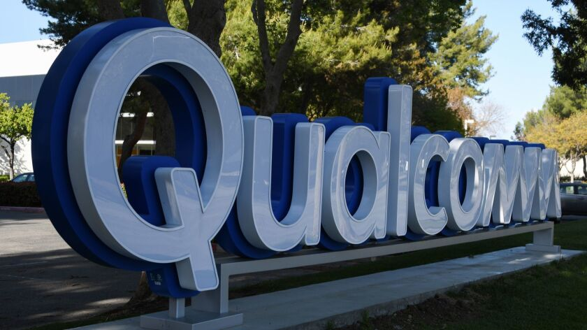 Qualcomm launches chips to deliver mutli-gigabit Wi-Fi speeds