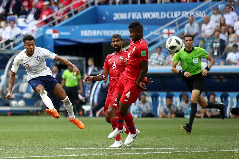 A pesar de la abultada victoria, Inglaterra mostró lagunas defensivas, sobre todo en los primeros minutos, que Panamá no supo aprovechar.