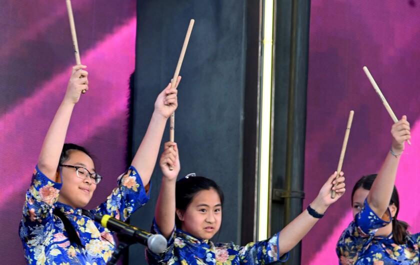 tn-wknd-et-chinese-childrens-orchestra-20191110-1.JPG