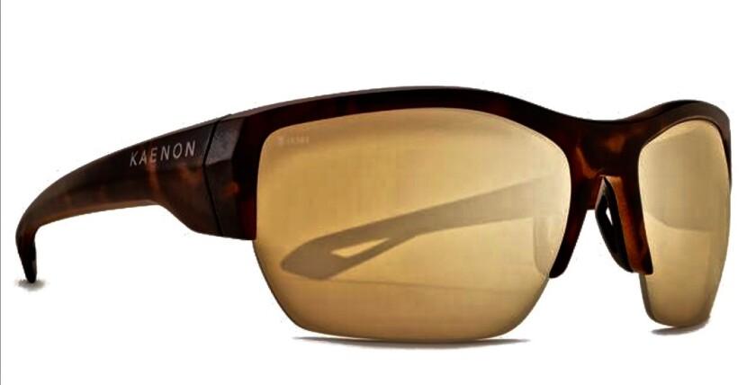 la-he-sunglasses-005.JPG