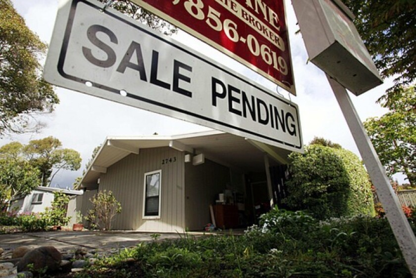 A home for sale in Palo Alto.