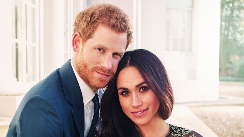 prince harry meghan markle takeaways in finding freedom los angeles times prince harry meghan markle takeaways