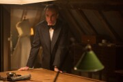 'Phantom Thread' trailer