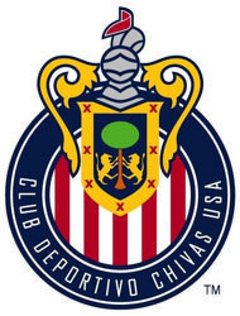 Chivas USA attacks critics without naming them