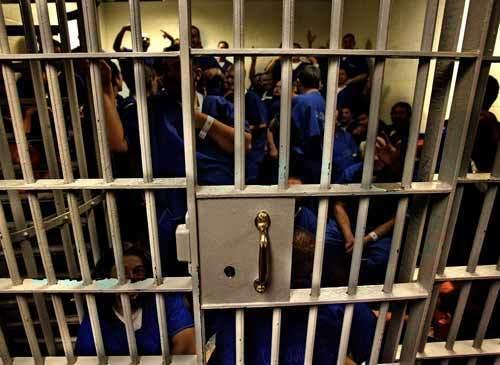 la-baca-jail1