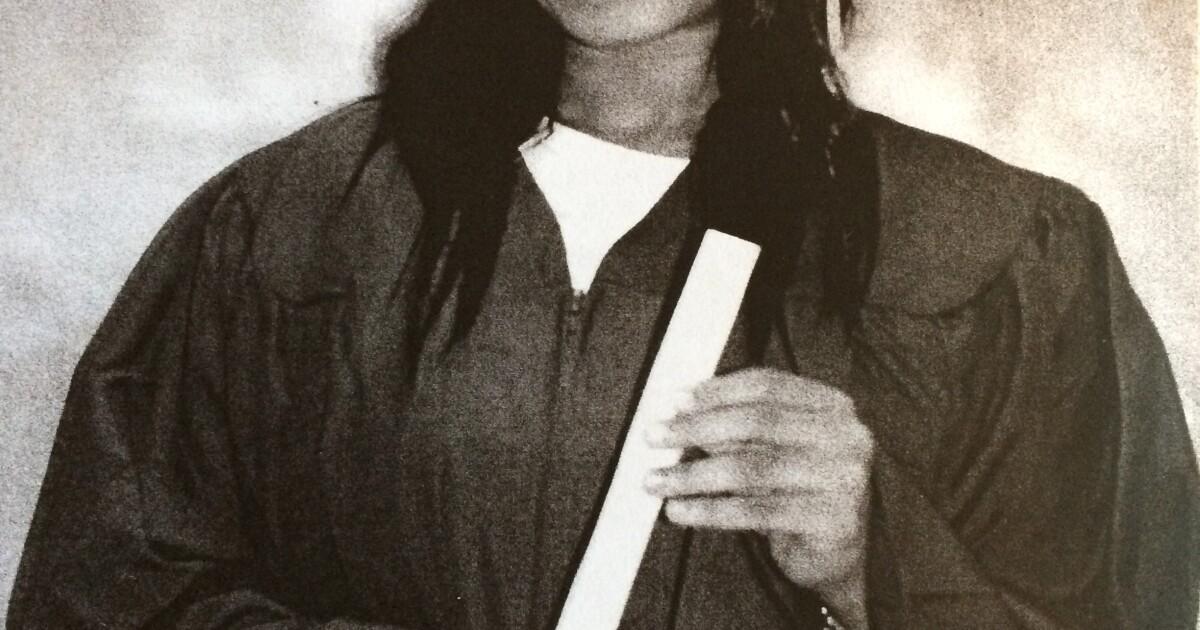 She faces deportation after shooting her husband. Now Gov. Newsom could pardon her