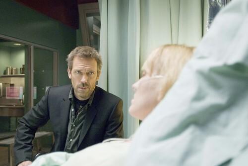 lat-doctor6-jv7tz9nc20080501142057