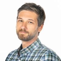Senior Environment Reporter Joshua Emerson Smith
