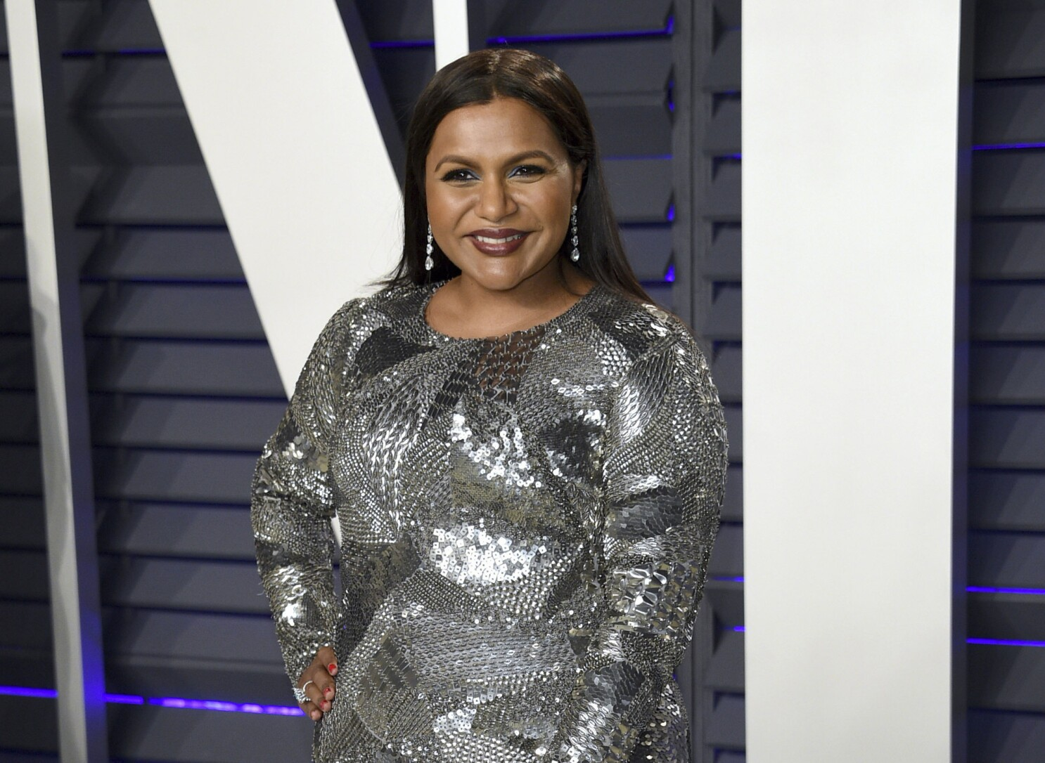 Amazon To Release Mindy Kaling S New Essay Collection The San Diego Union Tribune