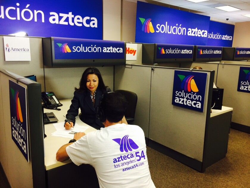 La abogada Delia Franco fue una de los 20 profesionales que atendieron a la comunidad durante el programa.
