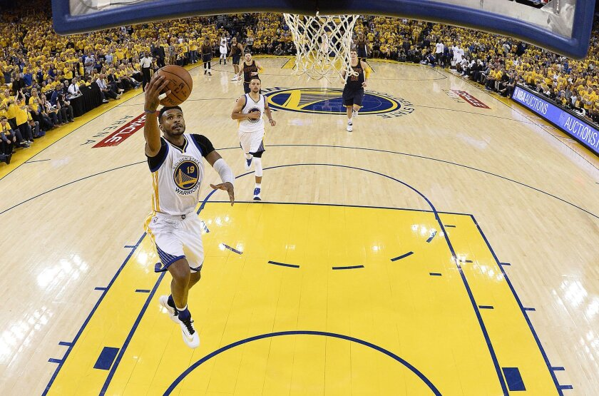 Viewership Down After Rout In Game 2 Of Nba Finals The San Diego Union Tribune