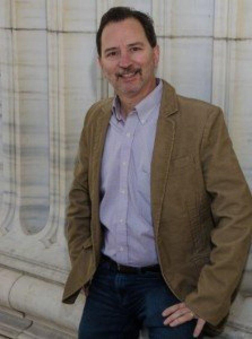 Robert LaCosta is the author of 'Gamaliel's Advice: Taking Down God.'