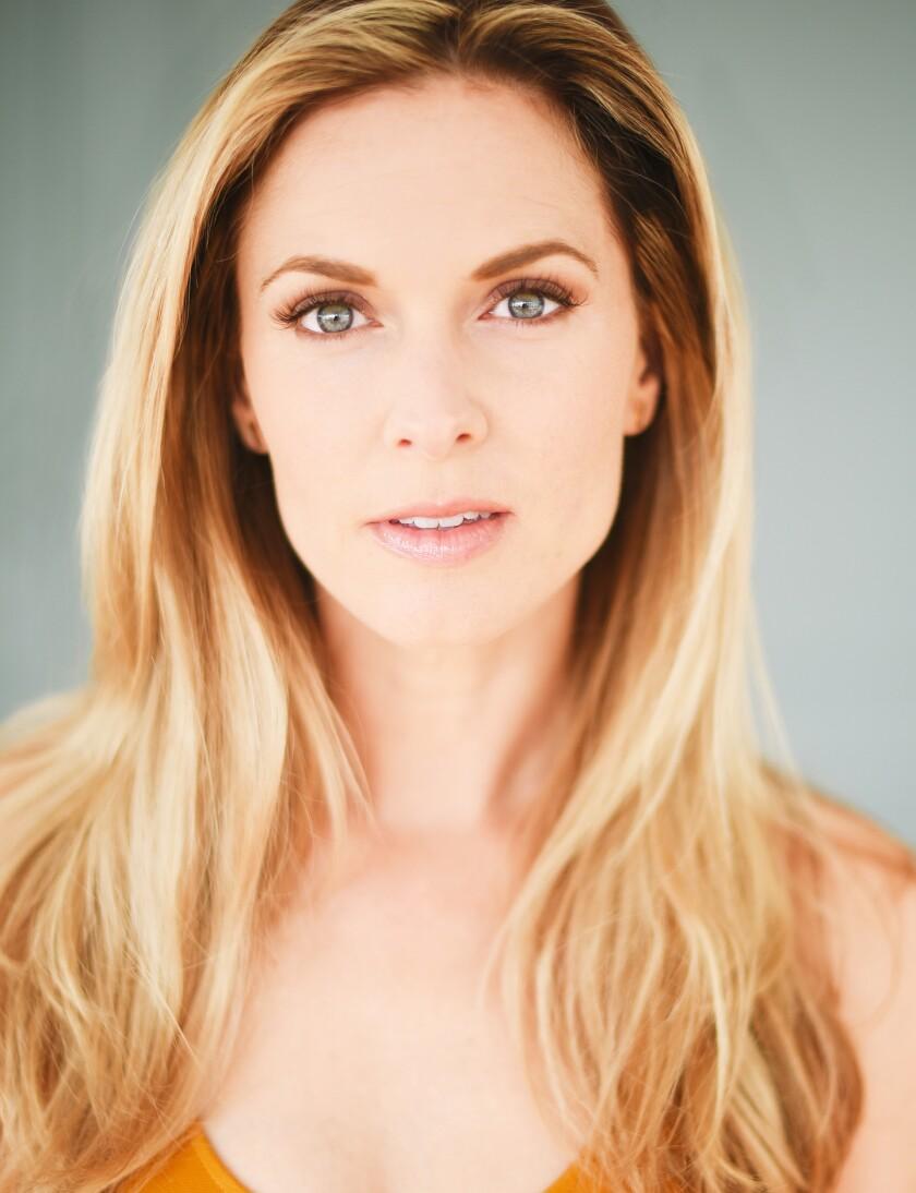 Allison Spratt Pearce.jpg