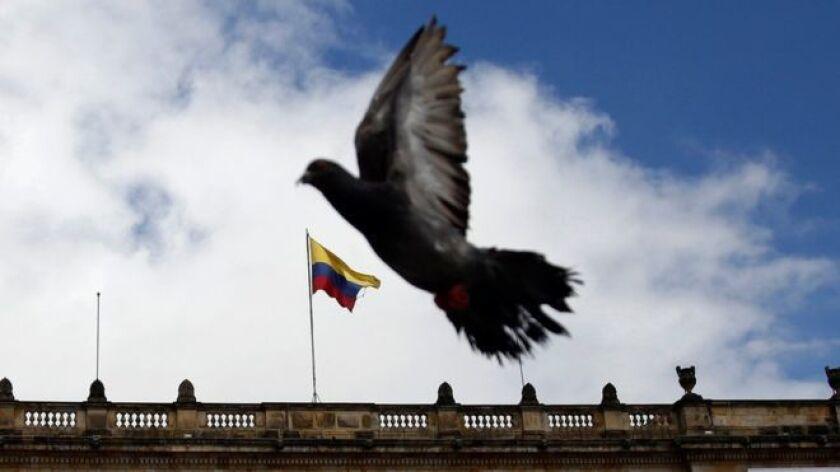 La paz parece cada vez más cerca. Pero, para consolidarla, los colombianos primero tendrán que ponerse de acuerdo en las causas de tantos años de violencia.