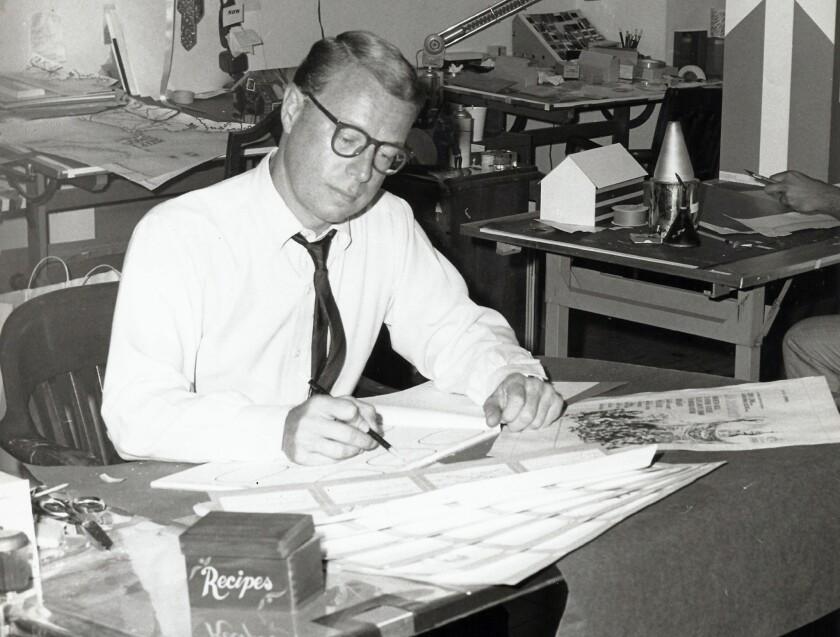 Arthur Rankin, Jr.