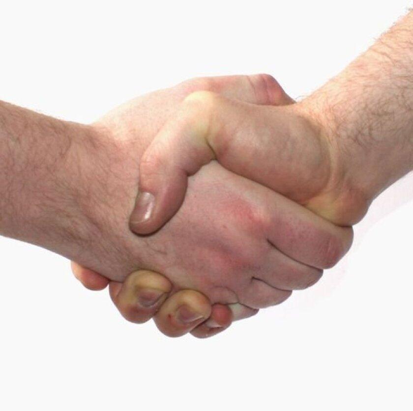 601px-Handshake_Workshop_Cologne_06