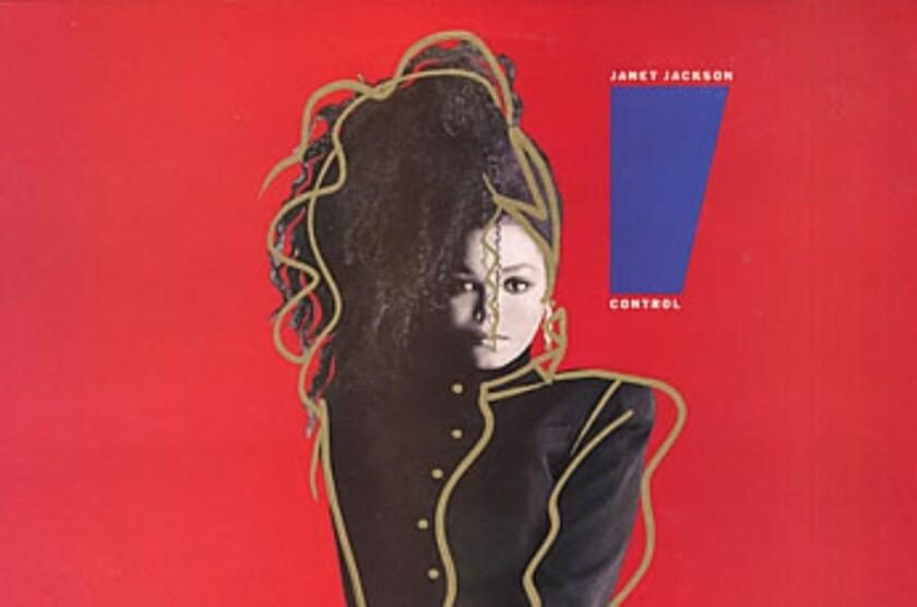 Janet-control