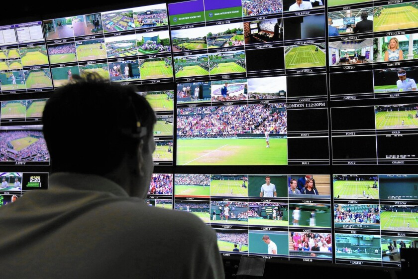 Over the last few years, there has been a reduction of about 3 million homes that pay for all channels including ESPN, the crown jewel of Disney's television business.