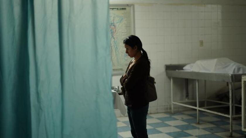 NewFilmmakers Los Ángeles vuelve a apostar por el talento latino emergente