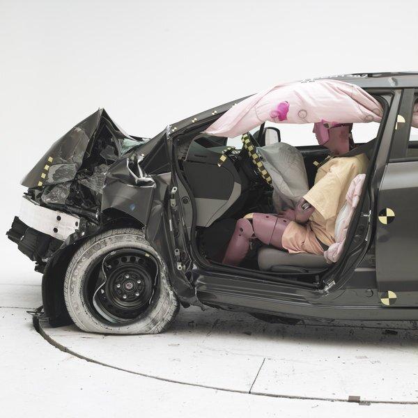 2013 Honda Civic: Good