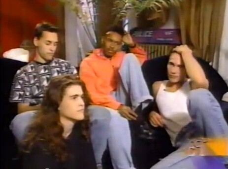 """Premiering on May 21, 1992, """"The Real World"""" was crazy -- a TV show with """"real"""" people doing """"real"""" things and who looked like people who lived on your street and talked like you talked. It could have been just a weird television experiment, but it became so much more: a genre. Twenty years later, we don¿t bat an eye when on any given day there's reality programming based on drug addicts, pawn shops, dancers, people who eat toilet paper, compete in jungles, answer trivia questions to prevent their cars from being impounded, and make duck calls. Our generation has grown up to believe that anybody can be on TV. And they probably will."""