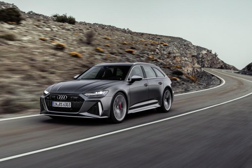 Small-Audi-RS-6-Avant-6116.jpg