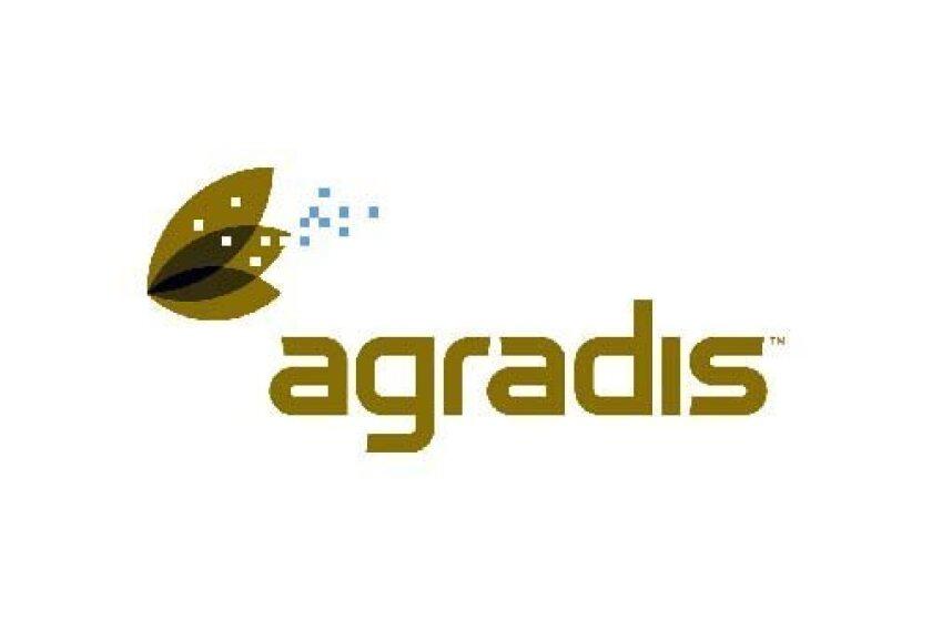 Agradis-Logo