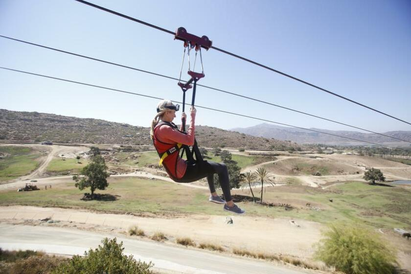 pac-sddsd-ziplining-over-the-san-diego-z-20160819