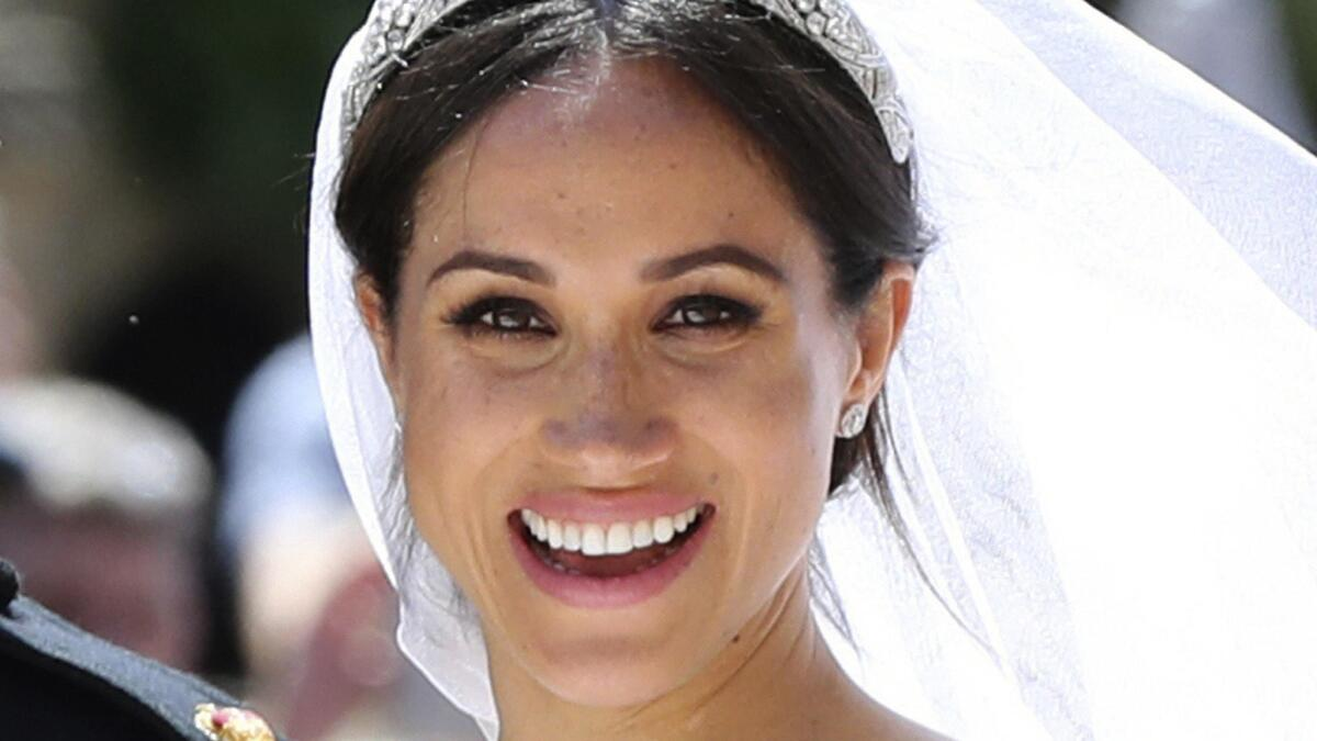 Angelina Muniz Nova today in entertainment: carol burnett  latimes