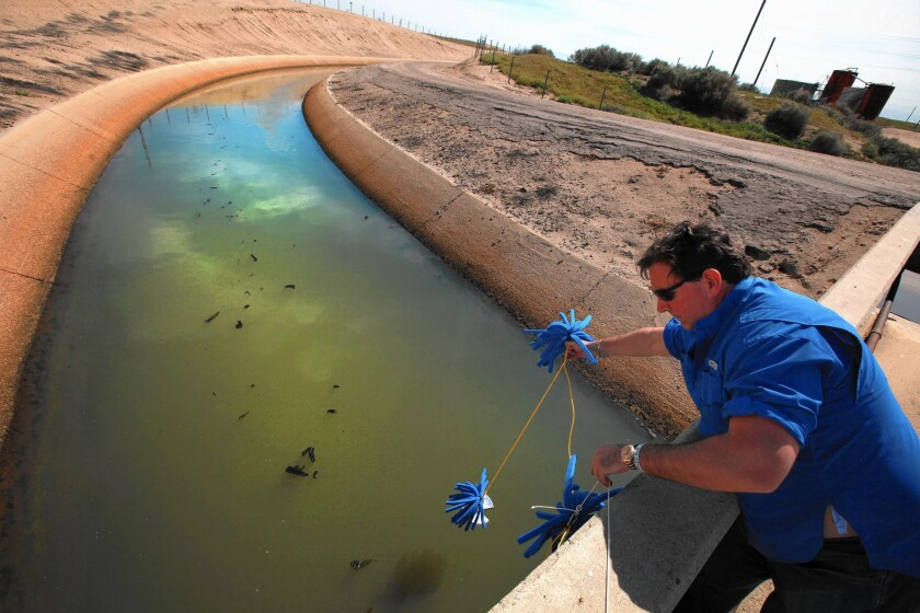 No methylene chloride found in recycled wastewater, Chevron tests show