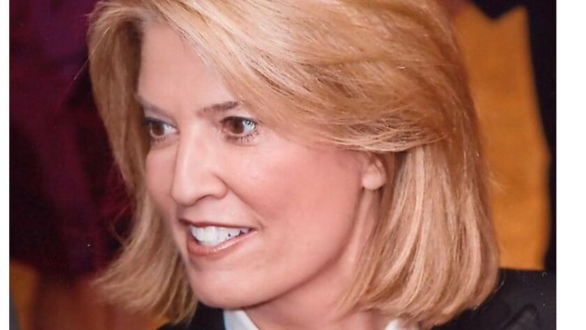 Greta Van Susteren will have a new weekly show on Gray TV stations starting in September.