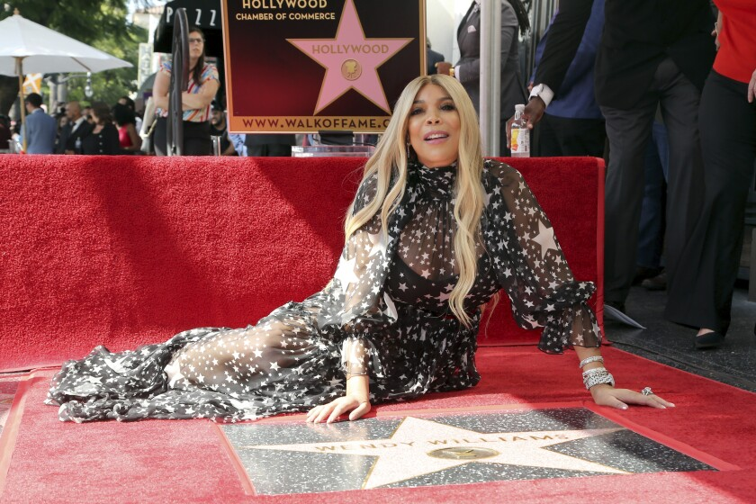 wendy-williams-honored-with-a-star-on-the-hollywood-walk-of-fame-19448.jpg