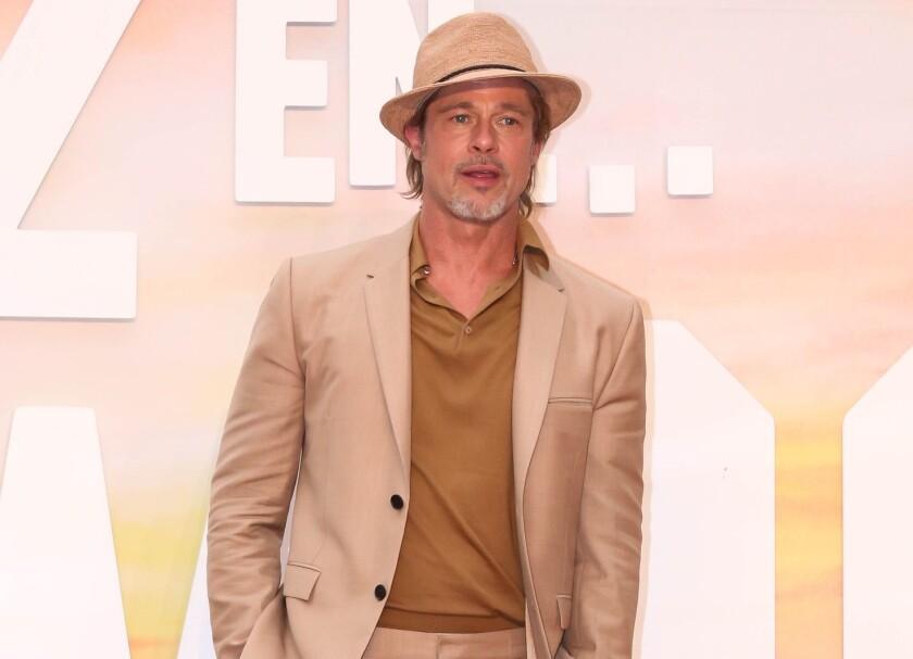 Podria Brad Pitt tener nueva p_939632.JPG