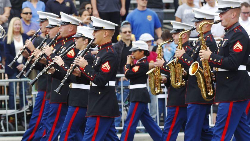 thumbnail_veterans.jpg