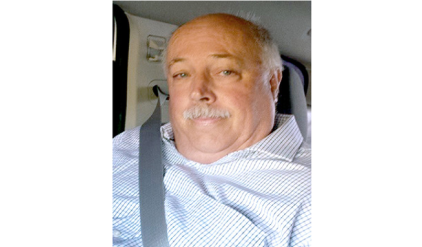 La Cañada Flintridge attorney Robert Carlin Burlison, 66, was disbarred by the State Bar of California on Aug. 10 after being accused of committing multiple acts of wrongdoing, excessively overcharging legal fees and failing to make full restitution to a client he represented.