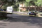 Three hospitalized after shootings in Carlsbad