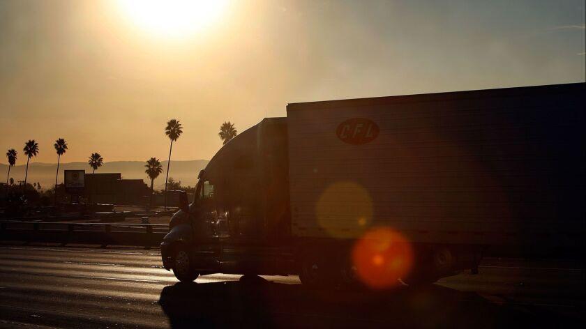 U.S. Pledges To Reduce GHG Emissions 17 Percent By 2020 Ahead Of Summit