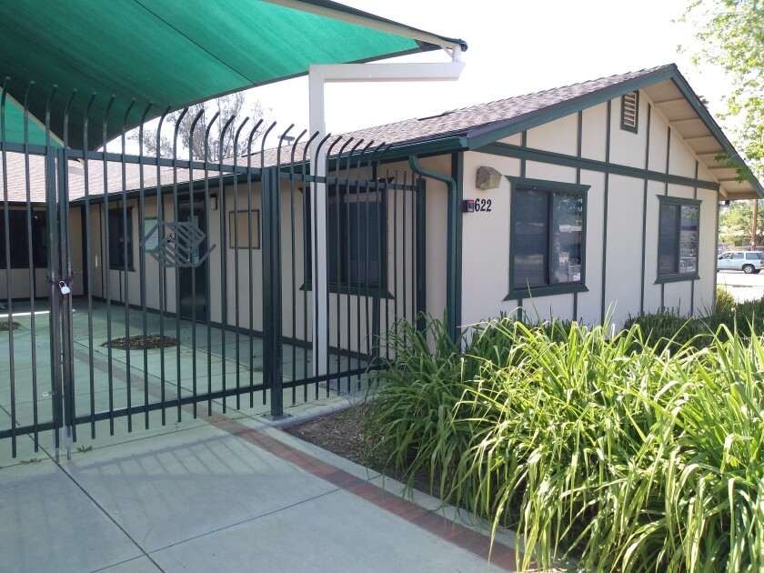 The Ramona branch of the Boys & Girls Clubs of Greater San Diego is expected to remain closed at least through this summer.