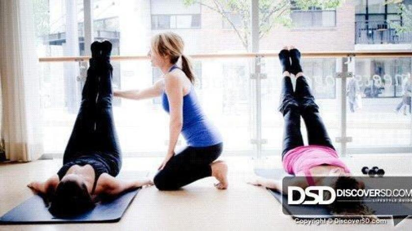 pac-sddsd-barre-classes-10oct20130121207-20160909
