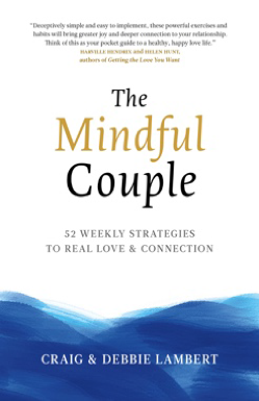 thumbnail_Mindful Couple Book 2020.png