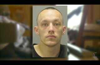 Minnesota burglar forgot to log off of Facebook, police say