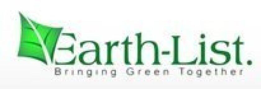 Image: Earth-List.com