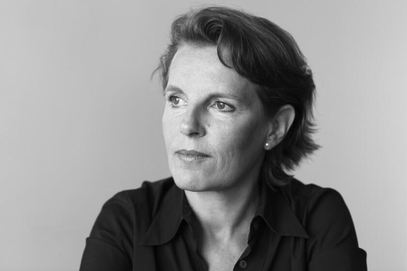 Annabelle Selldorf