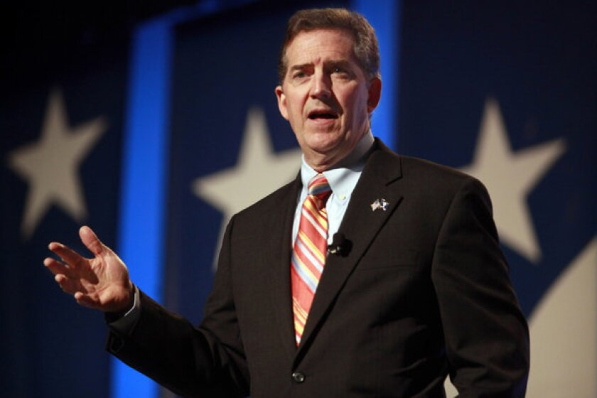 Jim DeMint: Still wrong on online sales taxes