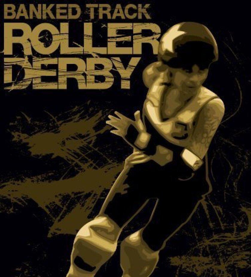 Derby-Dolls-2