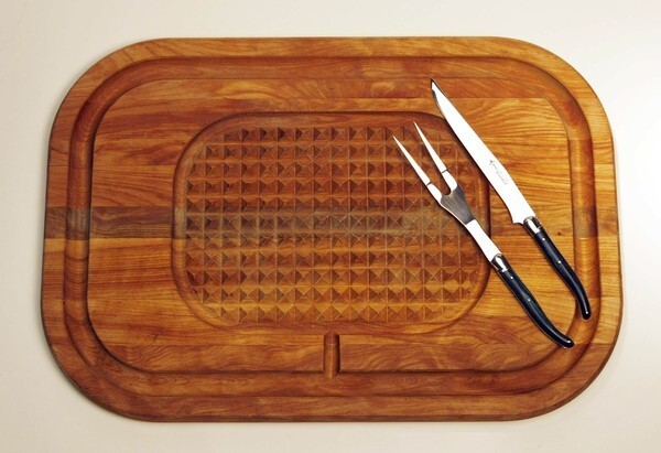 Practical gifts for cooks