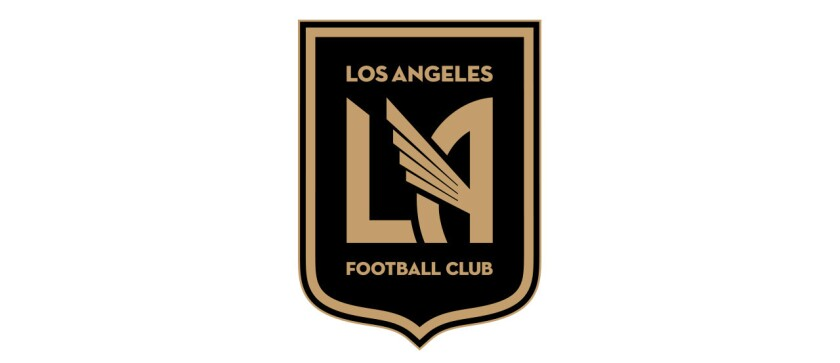 LAFC closes out preseason with win over Toronto FC